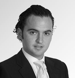 Carlos Ferre Martínez
