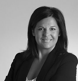 Carmen Sicilia Gutiérrez