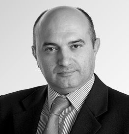 Federico Vivas Puig