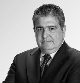 José Pascual Pozo Gómez