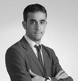 José Antonio Segura Ortega
