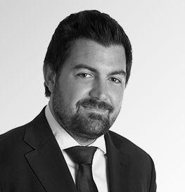 Juan Diego Pardo Molina