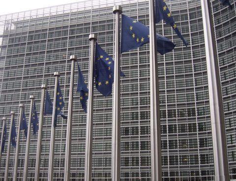 La Comisión Europea considera excesivas las sanciones que impone España en relación a la Declaración de Bienes y Derechos en el Extranjero (720) y obliga a que modifique su normativa