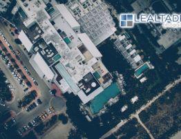 La resolución de los convenios urbanísticos sin plazo como medio de recuperación de las cantidades entregadas a la administración local