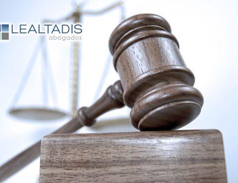 Relevante sentencia que concede pensión de orfandad a la hija de una víctima de violencia de género