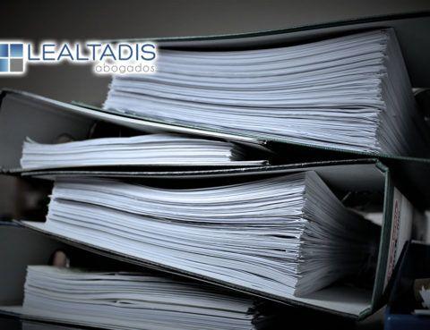 De la duración de los procedimientos de gestión y cómo en los mismos influyen los requerimientos de información