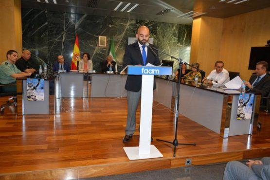 """Lealtadis Abogados colaboró en la Jornada de """"Justicia y Discapacidad"""" de la FAAM"""