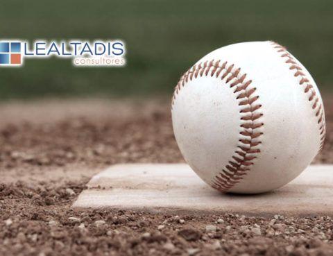 A propósito del Béisbol y la consultoría estratégica
