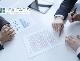 Pactos y cláusulas adicionales al contrato de trabajo