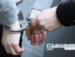 La orden de detención europea y la extradición