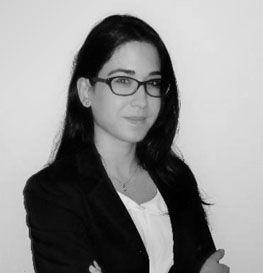 María Cristina López Reimondez