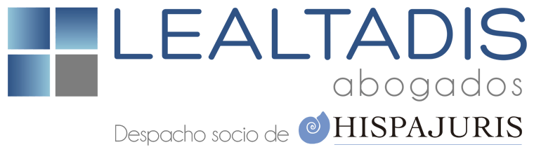 Lealtadis | Despacho de abogados en Almería
