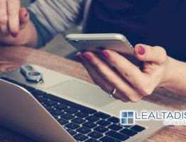 Obligaciones del autónomo con la nueva legislación de trámites y notificaciones telemáticas de la seguridad social
