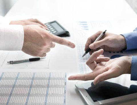 Sistema de recursos en el concurso de acreedores