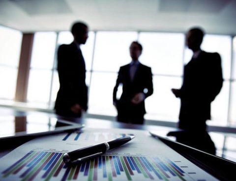 De la liquidación y extinción de compañías mercantiles con obligaciones insatisfechas…