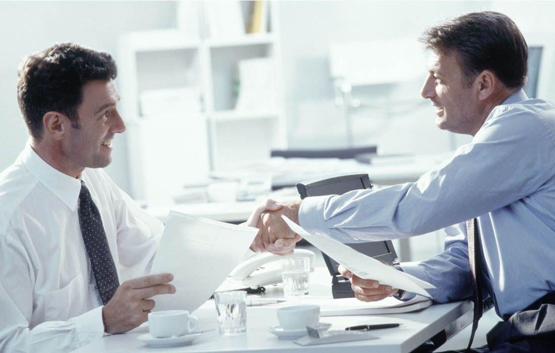 Horas Complementarias-Adaptación de los servicios contratados a las necesidades de la empresa