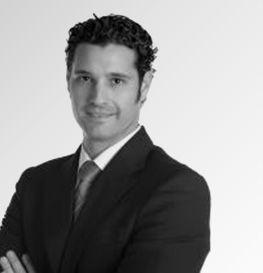 Hector Manuel Ferre Martínez