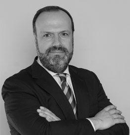 Juan Luis Espina Requejo