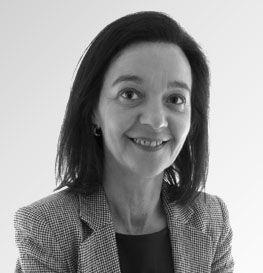 María A. Garaitagoitia Inunciaga