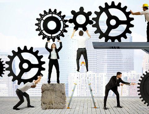 Modificación sustancial de las condiciones de trabajo de carácter colectivo. Exigencias para su validez