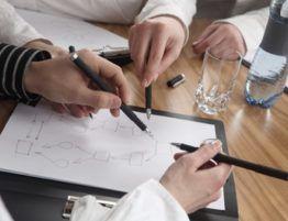 Diferencias entre Administrador y Apoderado Societario