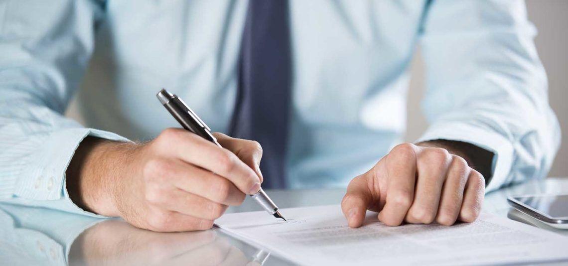 Interesante resolución sobre los efectos de las obligaciones tributarias del administrador social con cargo caducado o que haya presentado renuncia