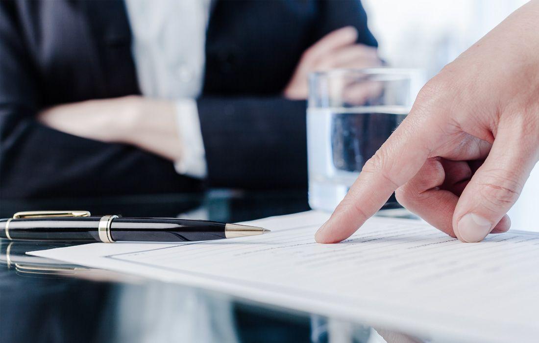 Competencia objetiva en el concurso consecutivo de acreedores