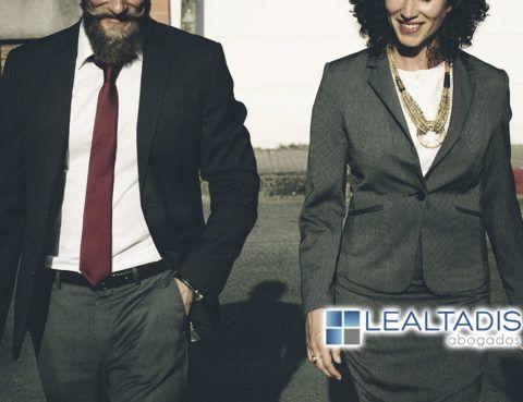 Ser socio de un despacho de abogados ¿Un coto reservado para pocos?