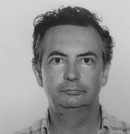 Carlos Fernández-Espinar García