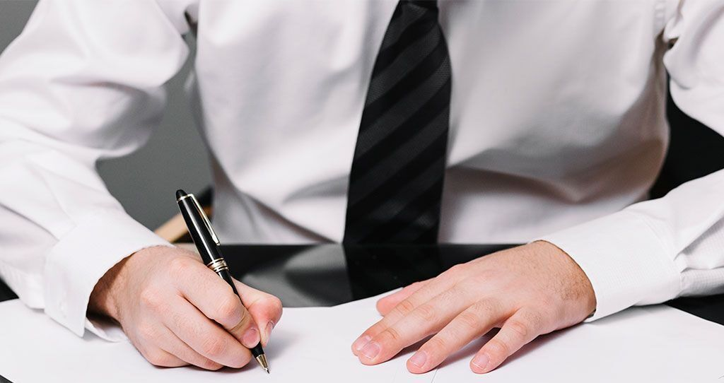 presentacion-instancias-documentos-oficinas-publicas
