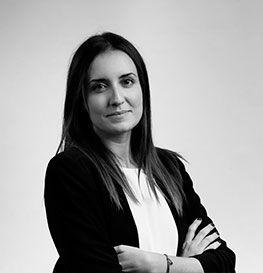 María Abad García