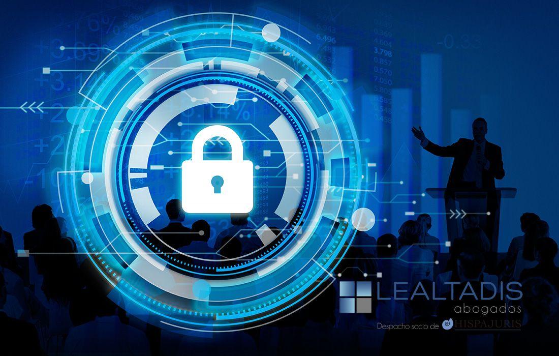 La nueva regulación del secreto empresarial: Necesidad de una actuación preventiva en el seno de la organización