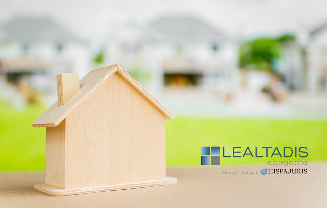 Derecho de uso de la vivienda familiar: convivencia con una nueva pareja