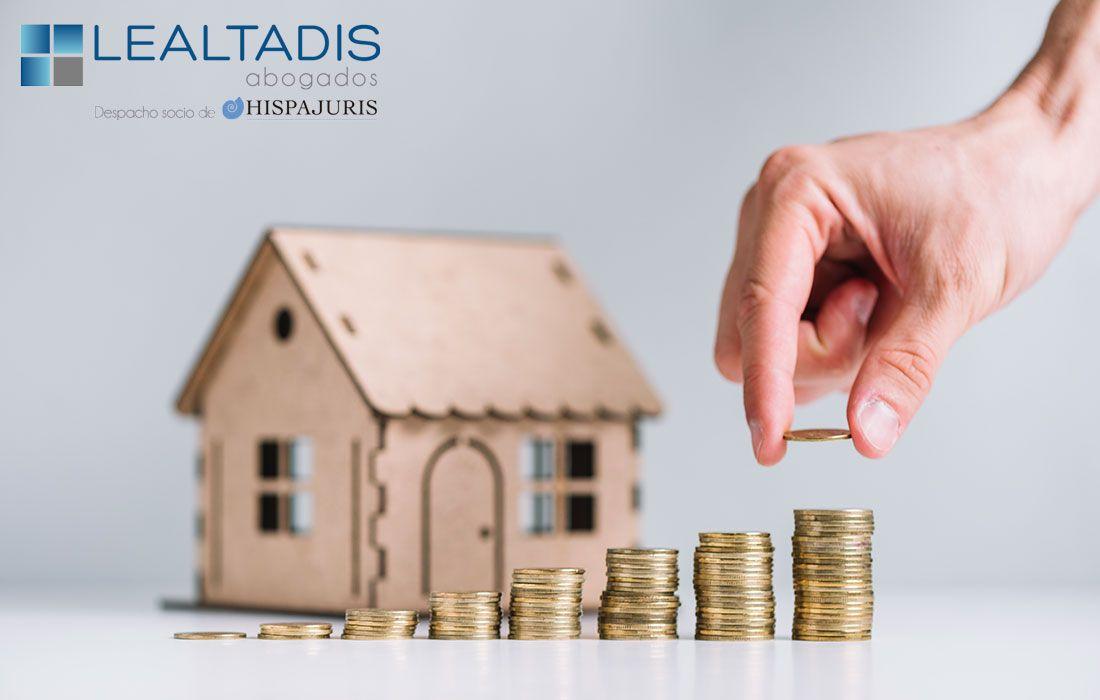 Efectos del estado de alarma sobre ejecuciones ordinarias e hipotecarias desde la perspectiva tanto del deudor como del acreedor