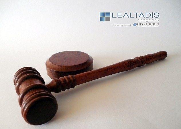 Dos recientes sentencias sobre igualdad entre mujeres y hombres en el ámbito de la seguridad social- 2ª parte-