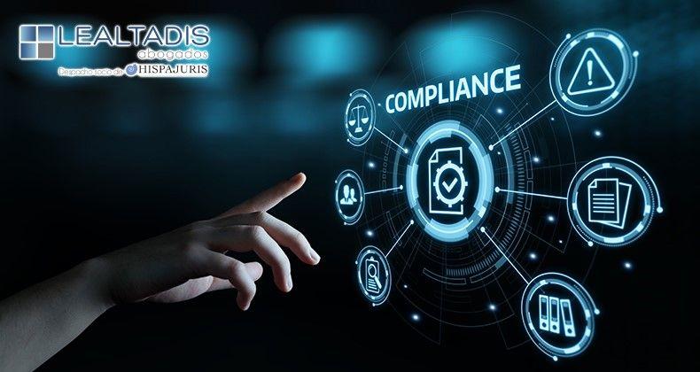 ¿Necesita implementar un programa de «compliance» en su empresa?