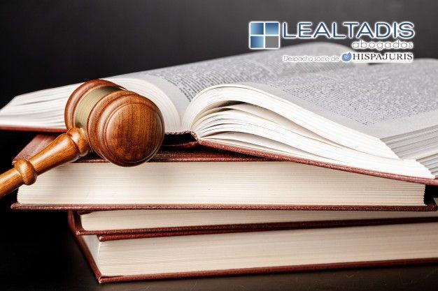 Extensión de los efectos preclusivos del procedimiento de comprobación limitada a la luz de la Sentencia del Tribunal Supremo 1341/2020, de 16 de octubre de 2020