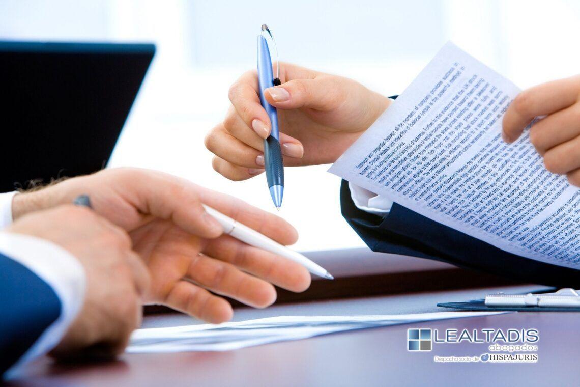 Primera resolución judicial que disminuye la renta de un contrato de alquiler en un 50% en aplicación de la cláusula rebus sic stantibus