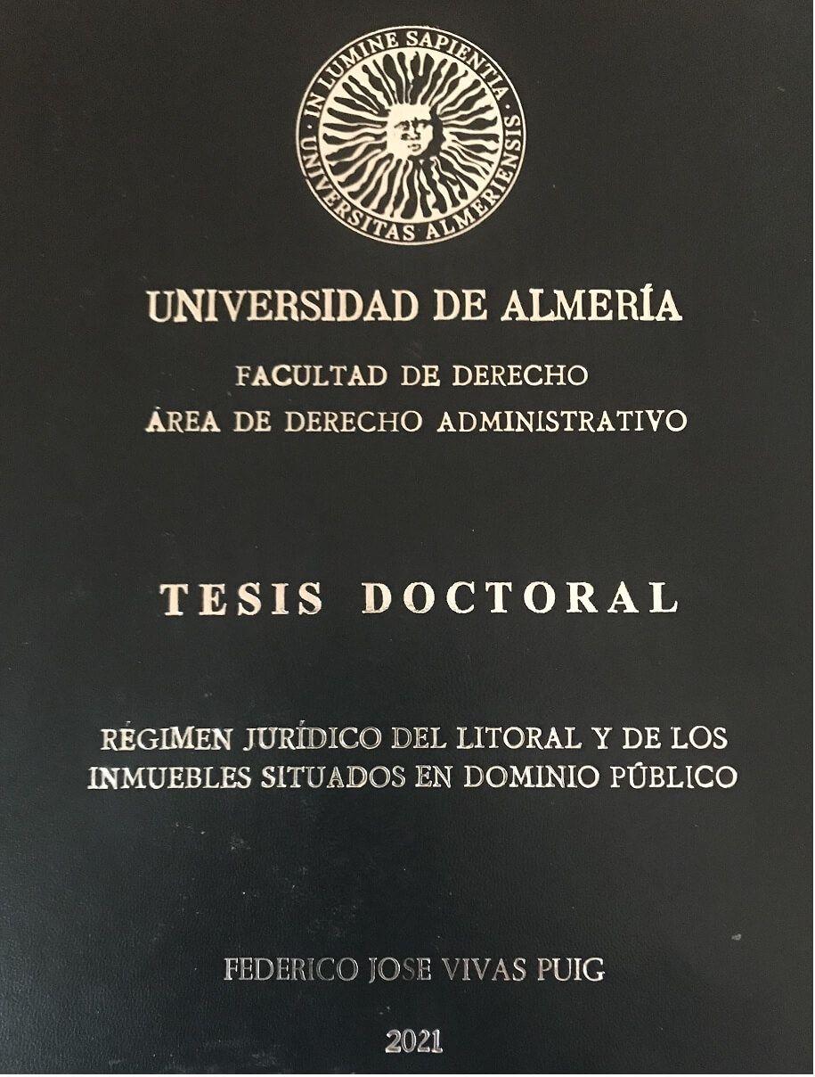 tesis-federico
