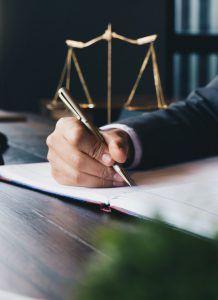 despacho-abogados-almeria