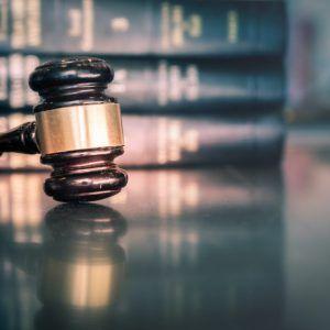 abogados-almeria-lealtadis